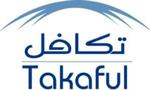 takaful